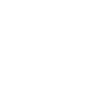 Patten Properties